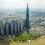 TP. HCM: Khủng hoảng Covid-19 bất động sản vẫn tăng giá